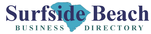 SurfsideBeachBusinessDirectory.com - will open new window